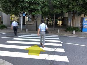 経路18.jpg