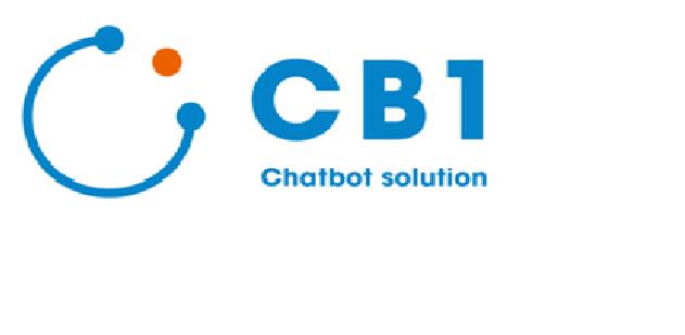 CB1/CB2紹介資料