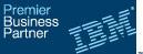IBM_BP_Logo.jpg